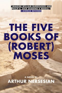 FiveBooksOfMoses-1-533x800